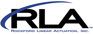 Rockford Linear Actuation, Inc